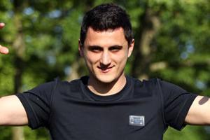 Mustafa Pektemek'e Rusya'tan talip çıktı! haberi