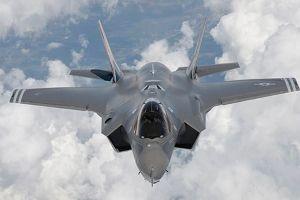 ABD'nin IŞİD'i vurmasını Türkiye istemiş! haberi