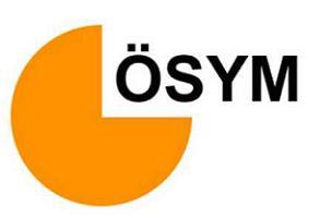 LYS birincileri 2011 - �SYM sitesi haberi burada (S�navlar).6029