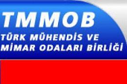 TMMOB:Kamu çalışanının yanındayız.9781