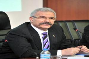 Osmaniye'de 29 milyon liralık eğitim yatırımı planlandı.9921