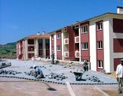 Erzurum'da TOKİ müjdesi.10840