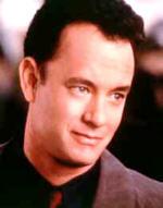 En güvenilir ünlü Tom Hanks.6752