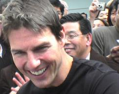 Tom Cruise horluyor.29355