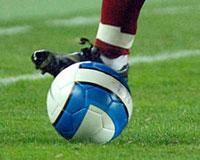 Turkcell Süper Lig'de görünüm.10384
