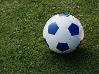 Galatasaray - Germinal Beerschot: 0 - 1.10375