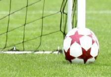 Türkiye kupasında gol yağmuru.7385