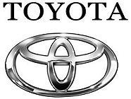 Sarhoşa özel Toyota.8124