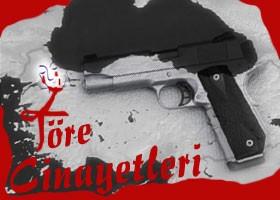 '5 yılda bin 91 töre cinayeti oldu'.17997