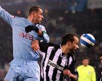 Trabzonspor 3 - Beşiktaş 2.12166