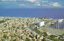Dünya basını Trabzon'u konuşuyor!.9493