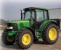 ÖTV desteği traktörcülere uğramadı.5927