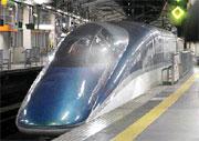 Hızlı tren için Kütahya'ya raybus projesi.9228