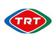 TRT Genel Müdür adayına veto.12291