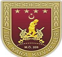 TSK, Kosova'da komutay� devral�yor.26047