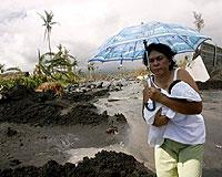 Filipinler'de Durian 1000 can aldı.13509