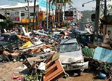 Tsunami'nin �l� say�s�: 531.17355
