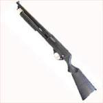 Gaziantep'te bir kişi av tüfeği ile öldürüldü.5926