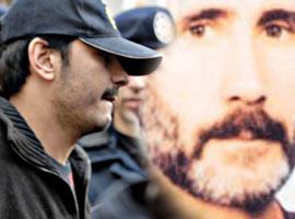 Erhan Tuncel'den mahkemeye 3 sayfalık dilekçe.13030