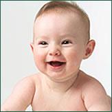 Bebeğinizin başına dikkat.6467