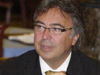 Turgay Kıran; 'Başkanlığı düşünüyorum'.7615