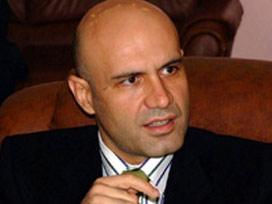 Çömez'den Pepe hakkında işlem talebi.12388