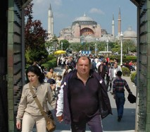İstanbul'un nüfusu şaşırttı! 22 milyon kişi kayıp mı?.17653
