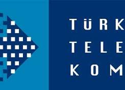 Telekom'dan internete 'süper' yatırım .6658