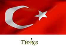 Kosova'da Türkçe eğitim kurultayı.20165