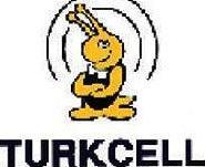 Dan��tay, Turkcell davas�n� reddetti.7370