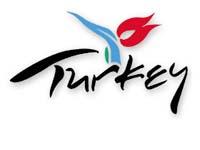 Türk turizmi reklam atağına kalkıyor.17532