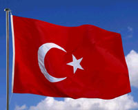 Guardian: Türkiye süper güç oluyor.6742