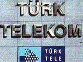 Türk Telekom'a Altın Dünya ödülü.17207
