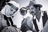 Türk filmleri beğeniliyor!.9193