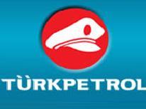 Turcas, EPDK cezasının tecilini istedi.5425