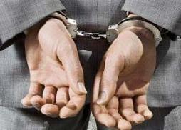 Kocaeli'de bir ��retmen taciz iddias�yla tutukland�.10817