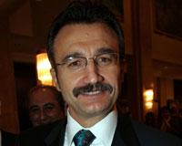 Tüzmen, Erzurum'da 'Ağrı Dağı' ile çoştu.7710