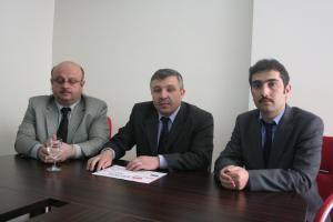 Pi- Analitik, Maltepe Dershaneleri ailesine katıldı.8426
