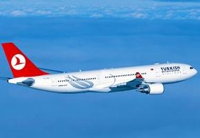 THY'den 49 YTL'ye uçak bileti.39981