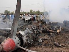 Helikopteri El Kaide düşürmüş.12323