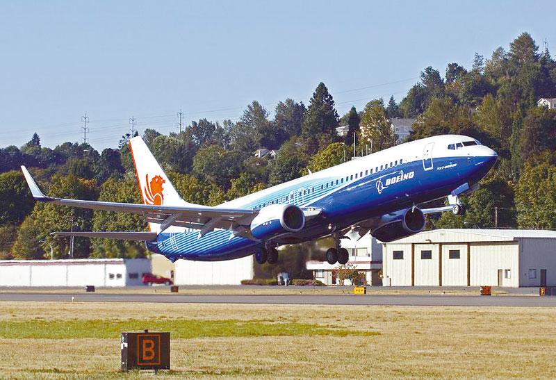 Türkiye 10 yılda 190 uçak alacak.140334