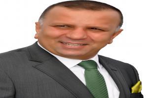 Ahmet Boztaş:Manavgat'ı turizm ve nitelikli tarımla marka şehir yapacağız.8416