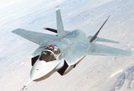 F-35'in uçuş testleri başarılı geçti.6006