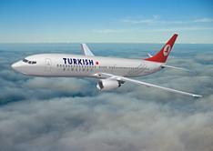 Ankara-Ağrı uçuşları iptal edildi!.5892