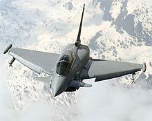 Yunan savaş uçağı radardan kayboldu.8116