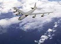 Brezilya, 100 yolcu uçağı satacak.6645