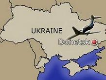 Rus uçağı 170 kişiye mezar oldu.7968