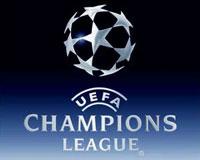 Şampiyonlar Ligi'nde bugün.7558