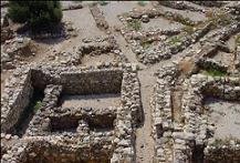 UNESCO uzmanları Lübnan'da.12496