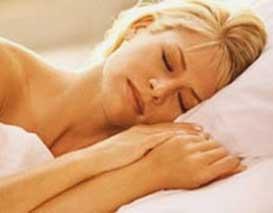 Uykusuzluğun uzun vadeli etkileri.5790
